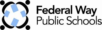 FWPS logo horiz 2009