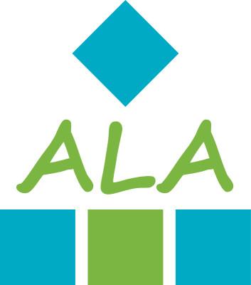 ALA-Logo-05Nov2015[1]
