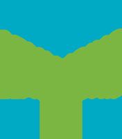 AL-Logo-2015